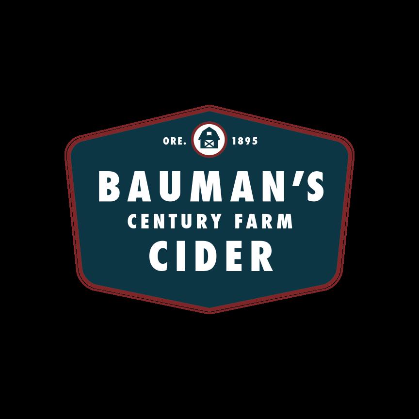 Bauman's Cider Company